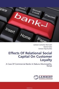 service quality and customers loyalty on commercial bank in malaysia