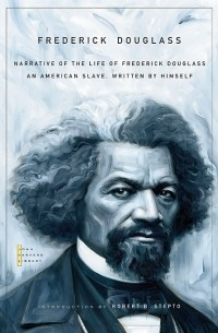 the slavery experiences and its effects in the life of frederick douglass Colin gregg rhetorical analysis of the n arrative of the life of frederick douglass in his narrative douglass displays the dehumanizing effects of slavery by.