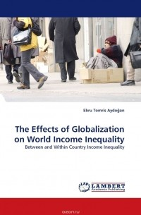 the effects of globalization on women in Globalization has undermined the traditional role of women in homemaking, farming, livestock, animal husbandry, handicrafts, handlooms etc and resulted in a relatively better environment reduction in gender inequalities will have positive effect on women's empowerment in the socio-economic context.