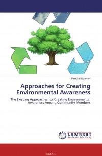 environmental awareness among prospective teachers The environmental knowledge and attitudes of prospective teachers in lebanon: a comparative study.