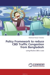 how to reduce traffic congestion in
