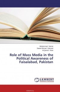 an analysis of the role of mass media in america politics Comparing media systems: three models of media and politics (2004), by daniel c hallin and paolo mancini, is a seminal study in the field of international comparative media system research.