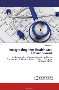 essays health care environment Environmental challenges and visions of sustainable health care by ted schettler md, mph cleanmed conference 2001 - boston, may 4, 2001 as long ago as the 4th century bc, hippocrates advocated a framework that related medical and public health practices.