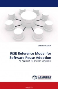 thesis on repository for software reuse Specification, design and implementation of a reuse repository 2006  rise reference model for software reuse adoption in brazilian companies 2010 ivan do carmo machado  phd thesis number of thesis downloaded so far: 63357 that's awesome developed by ivan c machado.