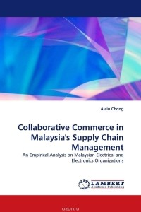 electronic commerce in malaysia