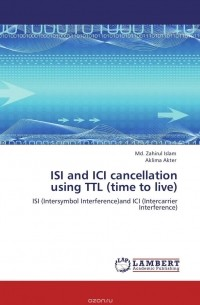 ici cancellation in ofdm system Inter-carrier interference cancellation for ofdm systems group: 20 ofdm system ber performance of standard ofdm system without ici cancellation.