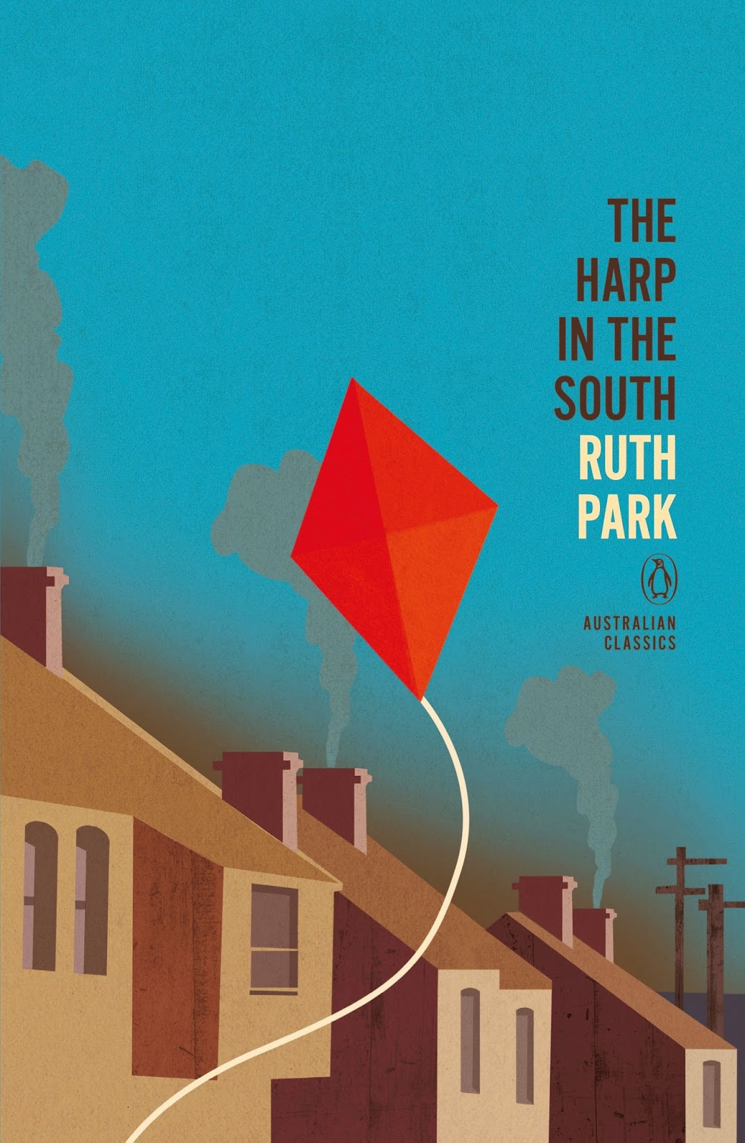 THE HARP IN THE SOUTH PDF DOWNLOAD