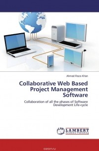 web based project management thesis Project management software tools advantages and limitations within the project management world – there are several project management software tools available on the market that attempt to combine all the aspects of project management into one convenient location.