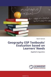textbook evaluation method I preface this book is designed to introduce doctoral and graduate students to the process of scientific research in the social sciences, business, education, public health, and related.