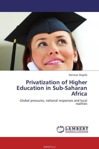 privatisation of higher education in indian This essay provides information about the globalization, liberalisation and privatisation in india globalization: the term globalization can be used in.