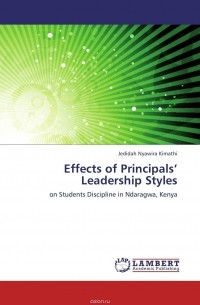 principals leadership style indirect influence studentssuccess Nonschool factors do influence student achievement, but they are largely outside a school's control some research suggests that, compared with teachers, individual and family characteristics may have four to eight times the impact on student achievement.