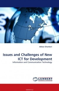 issues and challenges of csr in the ict industry The food industry faces many significant risks from public criticism of corporate social responsibility (csr) issues in the supply chain this paper draws upon previous research and emerging industry trends to develop a comprehensive framework of supply chain csr in the industry.