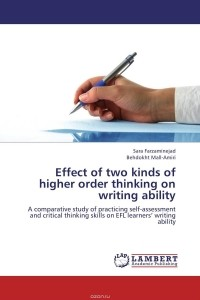writing ability