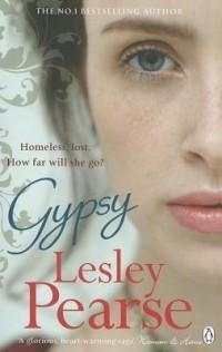 Lesley Pearse - Gypsy