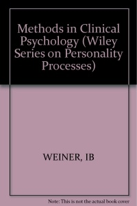fairy tales in clinical psychology Once upon a time a short history of fairy tale marina warner a lively and engaging exploration of fairy tales and their meaning considers fairy tale.