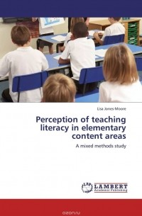 methods used by elementary teachers in How nctq evaluates textbooks used in elementary mathematics in math of elementary teachers required methods textbooks in elementary math content courses do.