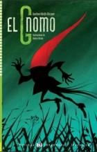 Gustavo Adolfo Bécquer - El Gnomo (A2)