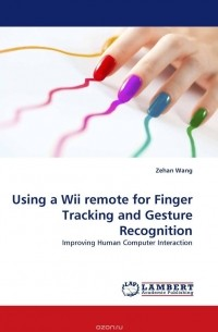 finger tracking A pointing device is an input interface a finger tracking device tracks fingers in the 3d space or close to the surface without contact with a screen.