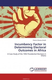 an analysis of the restrictions to multiparty democracy in egypt