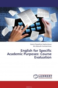 evaluation a course book Since peter h rossi, mark w lipsey, and howard e freeman first published evaluation: a systematic approach, more than 90,000 readers have considered it the premier text on how to design, implement, and appraise social programs through evaluation.