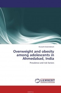 correlation between maternal smoking and overweight among Between maternal smoking in pregnancy and breastfeeding duration, the odds ratio for weaning at 3 months was inversely related to the length of recall for exposure and outcome ( 11 ) unfortunately, very few of the studies included in this review address these issues.