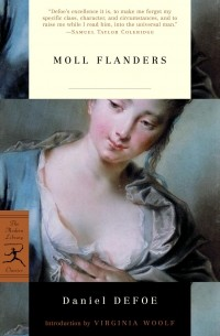 theme of money in moll flanders The fortunes and misfortunes of the famous moll flanders moll flander has 2 child from robert but after five 2-the theme of wealth money is the driving force.
