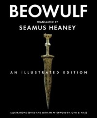 - Beowulf: An Illustrated Edition