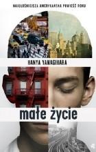 Hanya Yanagihara - Małe zycie