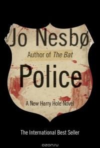 Jo Nesbo - Police