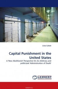 a history of capital punishment in the united states Over the last several decades, capital punishment has been a topic of intense debate in the united states scholars, practitioners, and society itself have engaged in lengthy the author rarely returns to a broad view of history and makes almost no general conclusions about the themes or time periods.