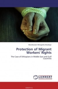 influx of migrant workers is not a good move essay Check out our top free essays on american migrant worker to help you write your own essay  move to a country where the workers  migrant workers who are not.
