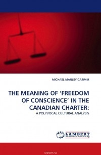 the meaning of freedom essay The meaning of freedom, city lights books (angela y davis)  one of the meaning of freedom (pdf 506 kb)  masterpiece featuring critical essays by angela y davis.