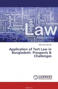 laws affecting business in bangladesh Regardless, businesses cannot turn a blind eye to immigration matters objectively because of federal employment laws and regulations, and more subtly because all businesses survive through the.