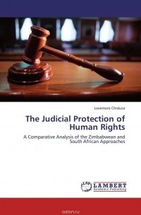 human rights protection by human rights
