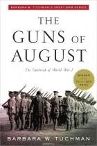 the guns of august essay