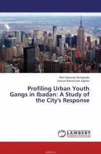 understanding the causes of formation of gangs in the cities Gangs in the united states include several types of groups, including national street gangs, local street gangs, prison gangs, motorcycle clubs, and ethnic and organized crime gangs approximately 14 million people were part of gangs as of 2011, and more than 33,000 gangs were active in the united states.
