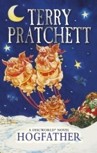 Terry Pratchett - Hogfather