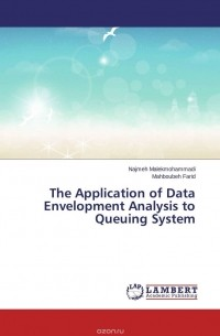 data envelopment analysis and related literature essay Data envelopment analysis (dea) is a nonparametric method in operations research and economics for the estimation of production frontiers [clarification needed] it is used to empirically measure productive efficiency of decision making units (or dmus.