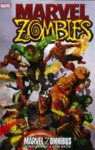 - Marvel Zombies
