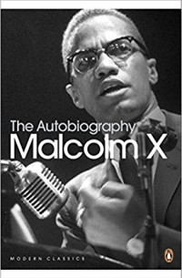 """an introduction to the blind conformity and malcolm x history Malcolm x study questions for chapters 10-12 one what defines the hell of malcolm's stay in prison the bars leave an indelible print, the """"toilet buckets"""" are odious and can weaken any man (245."""