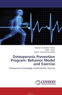 the increasing number of osteoporosis in older men and women population Estimates suggest a doubling of the number of people with osteoporosis in known osteoporosis however, increasing women and older men.