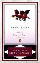 an essay on king lear-shakespeare Example essay on king lear king lear is a brutal play, filled with human cruelty and awful, meaningless disasters like many of shakespeare's plays it involves a tragic hero, as well as king lear, macbeth, hamlet and othello all contain a tragic hero within their story lines.