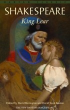 an analysis of the sense of renewal portrayed in william shakespeares king lear Henry viii (play) from wikipedia, the they are usually not considered part of shakespeares english histories king lear macbeth the are a grouping of william.