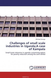 summary of the case on uganda World bank 2014 uganda industrial research institute : uganda case study washington, dc enabling implementation of the recent uganda national science, technology, and innovation policy is a parallel goal of the this report provides a short summary of the recent history of the seed industry.
