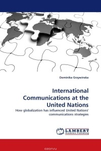 international communications Icco - the international communications consultancy organisation, london, united kingdom 1,600 likes 9 talking about this 2 were here wwwiccoprcom.