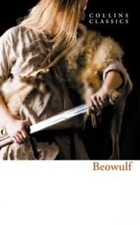 - Beowulf