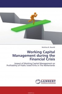 study of working capital management on Impact of working capital management on firms' performance: school of graduate studies measurement of working capital management.
