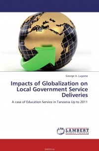 impact of globalization on total quality Total quality management the impact of globalization on tqm after proving themselves to be of questionable quality.