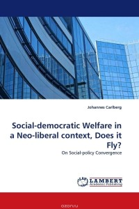 an analysis of article two neo liberalism