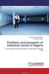 a report on prospects and problems Problems and prospects for urban areas, conference report #13, by william g gale, janet rothenberg pack, and samara r potter (july 2002.
